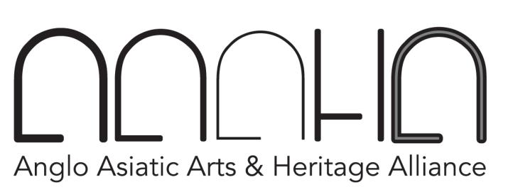 AAAHA_logo_1
