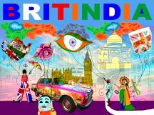 BRITINDIA 2017 CONCEPT IMAGE