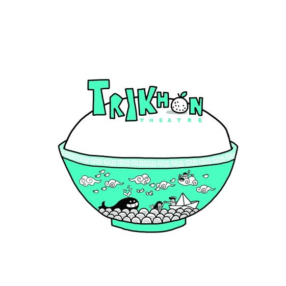 TRIKHON (B)