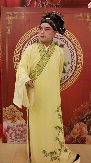 CHEN Rui 柳梦梅 180 dpi