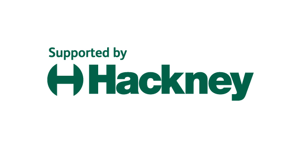 Hackney_Logo_A5_Support