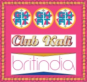 CK_A_Britindia_GHAT_2