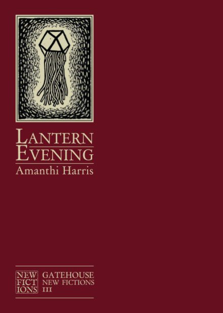 Lantern-Evening-Amanthi-Harris-cover-shot-440x617